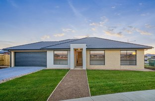 Picture of 2-4 Rodgers Court, Charlemont VIC 3217