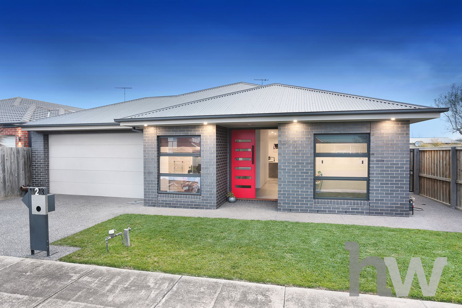 1/213 Purnell Road, Lovely Banks VIC 3213, Image 2