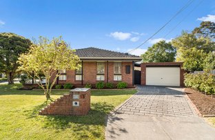 Picture of 15 Coonara Avenue, Mount Eliza VIC 3930