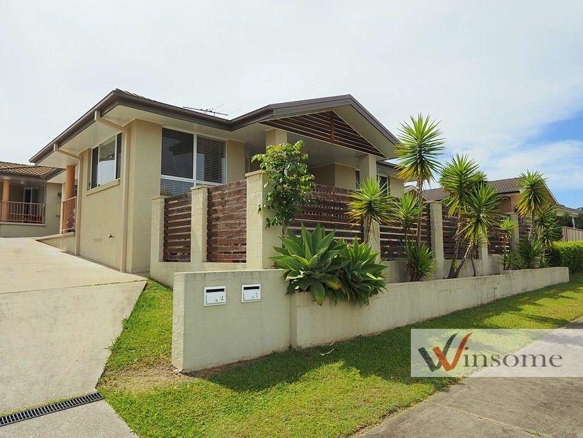 6 Yates Place, West Kempsey NSW 2440, Image 0