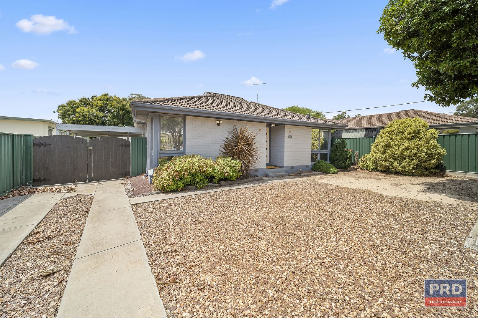 62 Happy Valley Road, Long Gully VIC 3550, Image 0