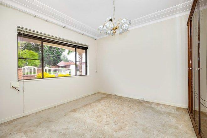 Picture of 123 Cabarita Road, CABARITA NSW 2137