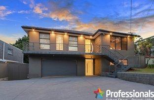 Picture of 27 Koorabel Street, Lugarno NSW 2210
