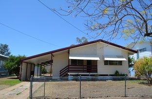 17 Roxburgh Street, Capella QLD 4723