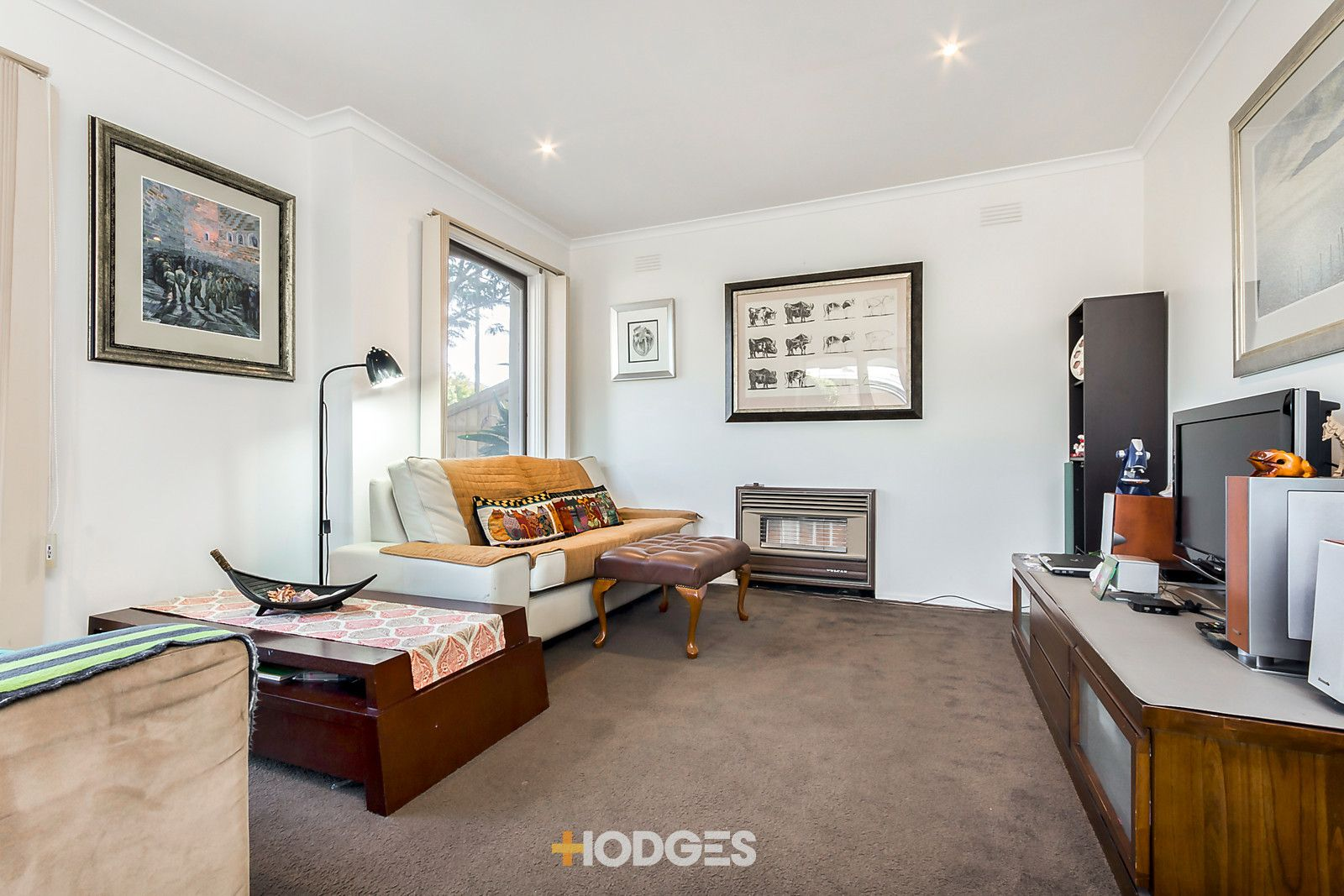 38 Sandringham Parade, Newtown VIC 3220, Image 2