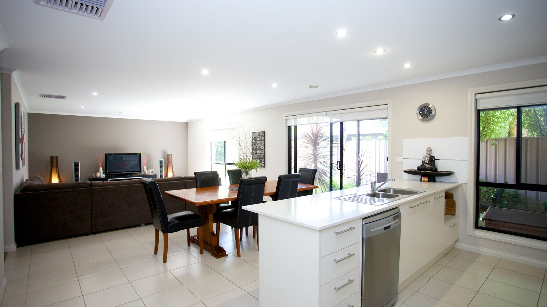 7 Matthews Court, Horsham VIC 3400, Image 2