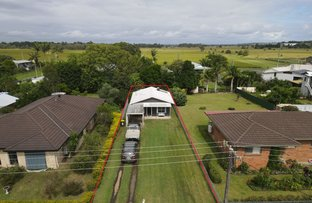 Picture of 127 Bridge Street, Coraki NSW 2471