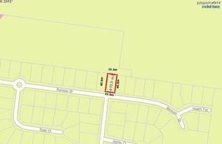 28 Banksia Drive, Kingaroy QLD 4610
