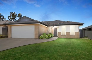 Picture of 66 Taminga Road, Cliftleigh NSW 2321