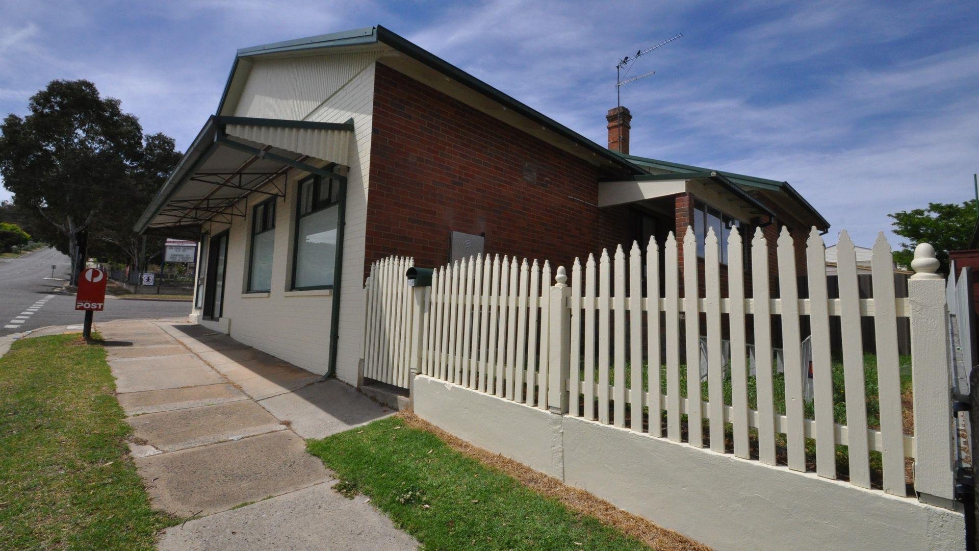 119 Park Road, Goulburn NSW 2580, Image 2