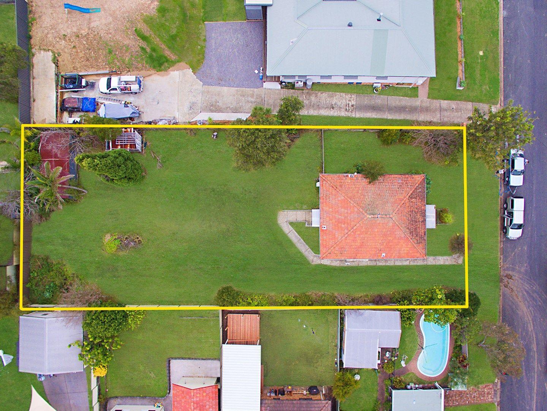 2 Notley Street, North Lambton NSW 2299, Image 0