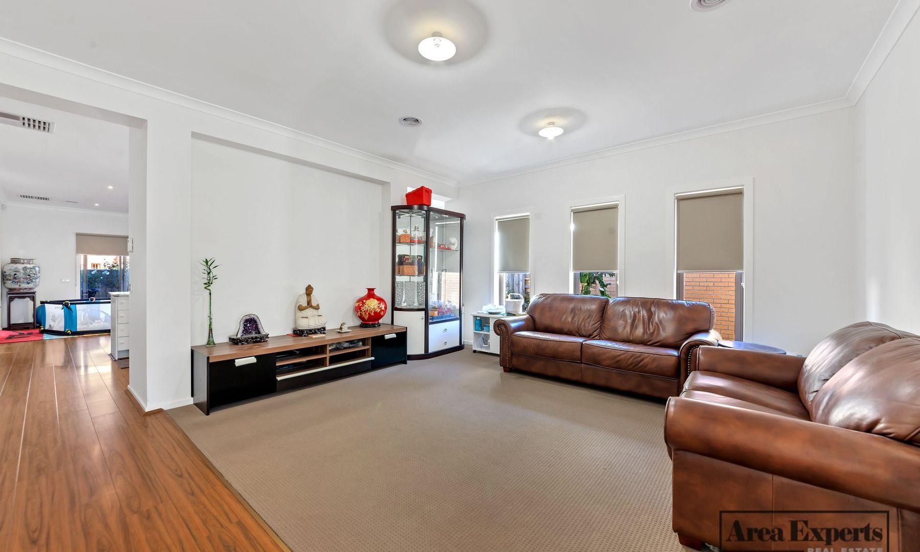 28 The Esplanade, Point Cook VIC 3030, Image 2