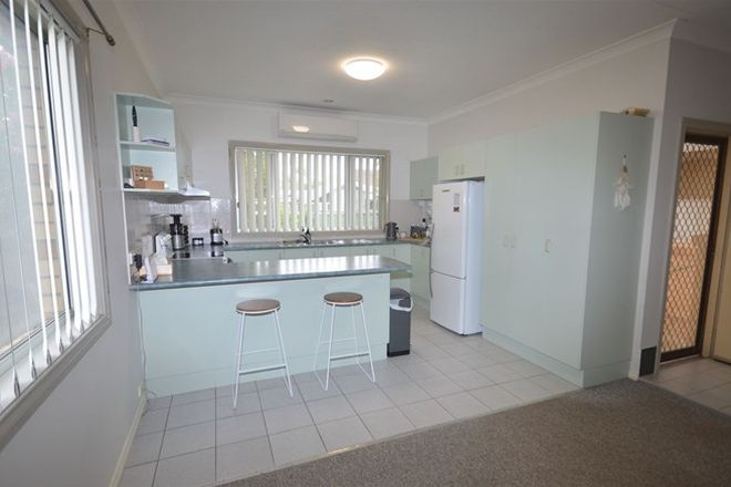 Picture of 1/6 Bain Street, WAUCHOPE NSW 2446