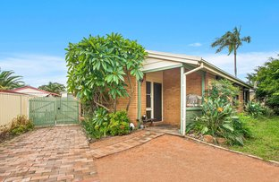 Picture of 14 Government Road, Oak Flats NSW 2529