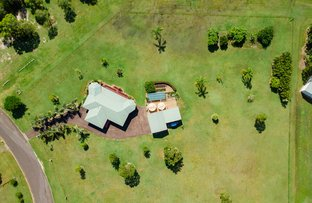 Picture of 47 Seafarer Drive, River Heads QLD 4655