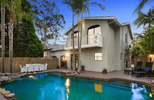 Picture of 1 Sheaffe Place, Davidson NSW 2085