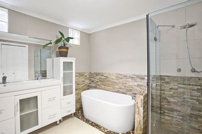 Picture of 78 Fitzroy Street, MARRICKVILLE NSW 2204