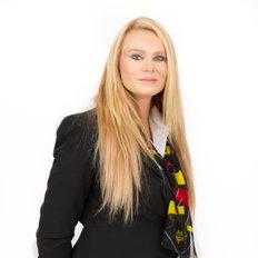 Tanya Novek, Sales representative