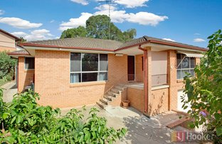 Picture of 4 Guerie Street, Marayong NSW 2148