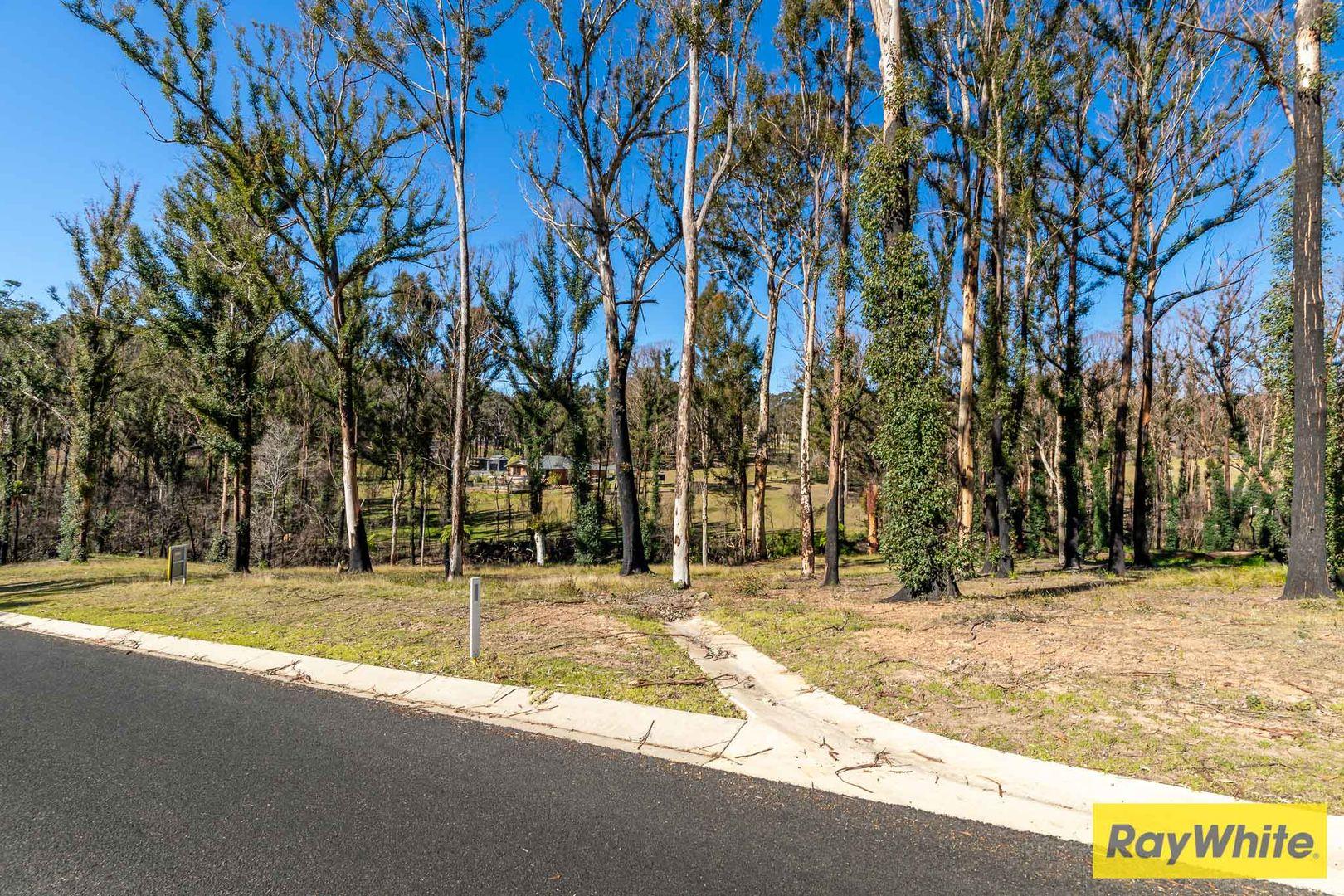 Lot 10 Worthy Drive, Malua Bay NSW 2536, Image 2
