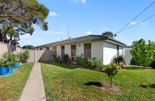 Picture of 8 MONASH DRIVE, Seymour VIC 3660