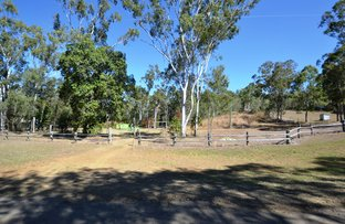 Picture of 60 Archer Rd, Struck Oil QLD 4714
