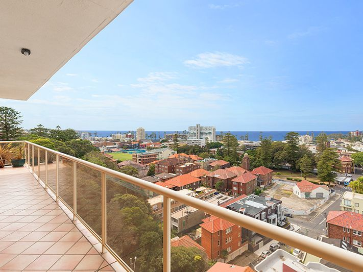 18/81 West Esplanade, Manly NSW 2095, Image 1