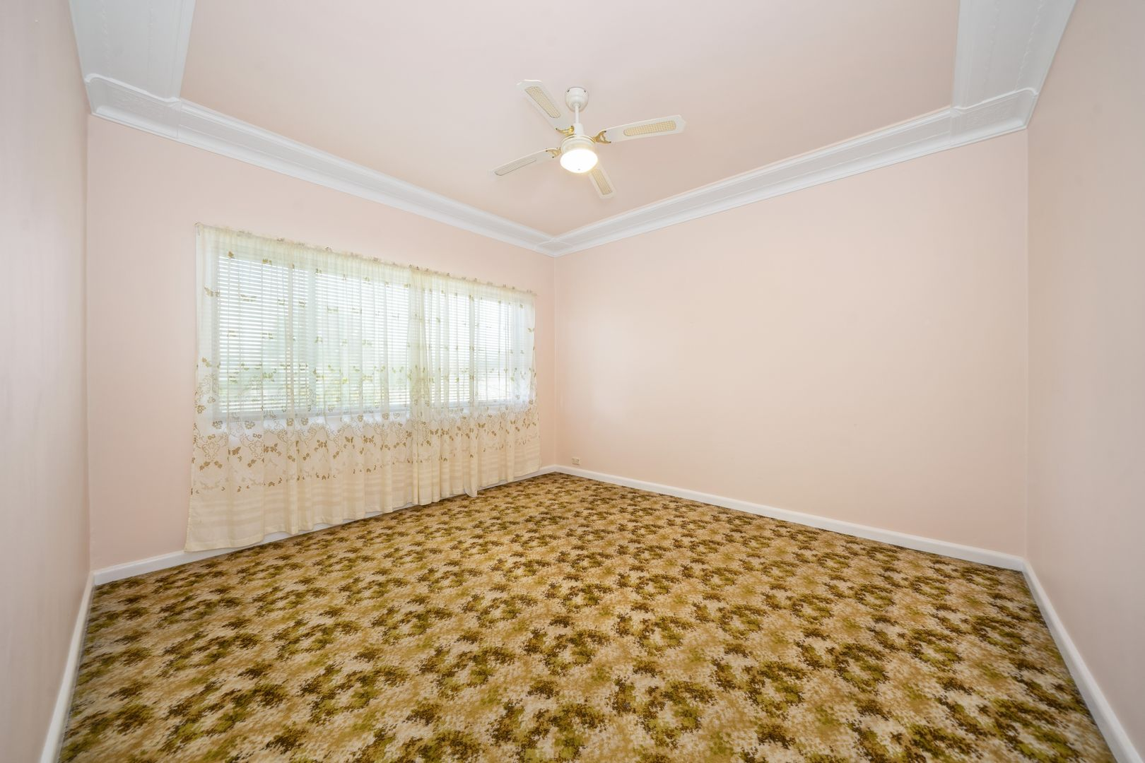 115 Torrens Street, Canley Heights NSW 2166, Image 2