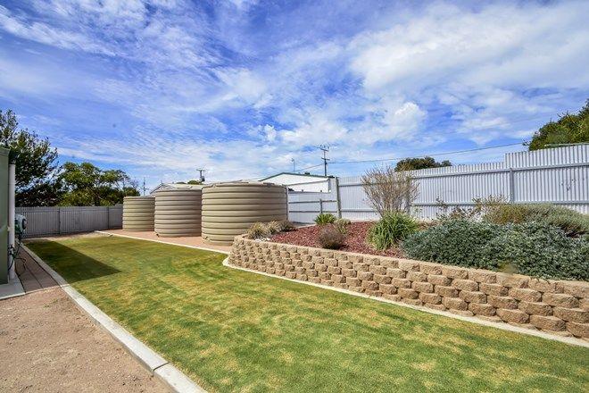 Picture of 24 Peake Terrace, DENIAL BAY SA 5690
