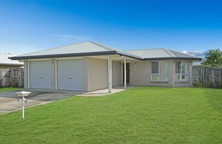 Picture of 8 Peacock Place, Marian QLD 4753