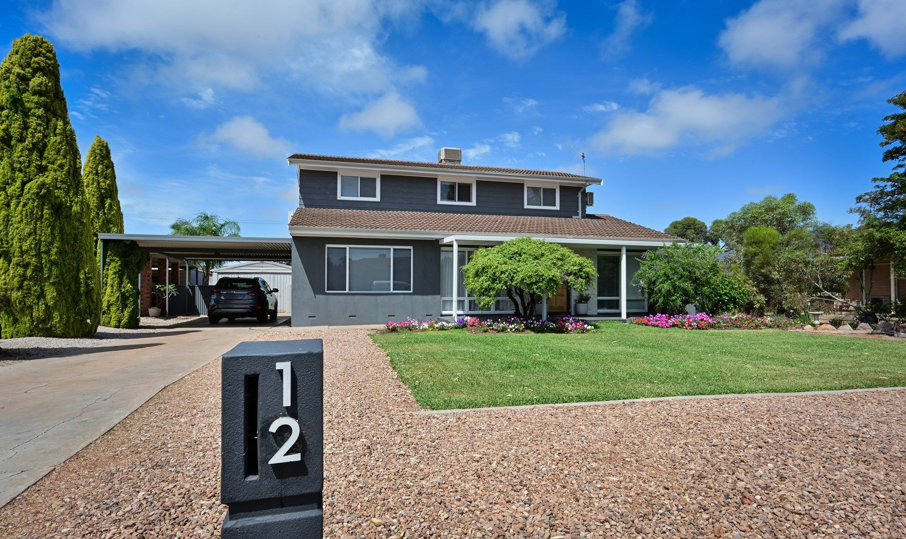 12 Ferry Street, Whyalla Playford SA 5600, Image 0