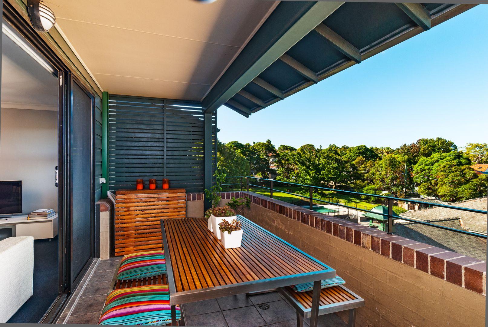 61/1-3 Coronation Avenue, Petersham NSW 2049, Image 1