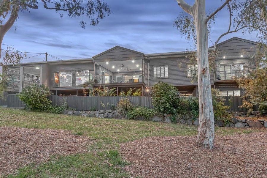 40 Pelham Street, Coorparoo QLD 4151, Image 1