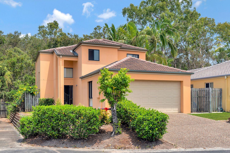 36/95-105 Arundel Drive, Arundel QLD 4214, Image 0
