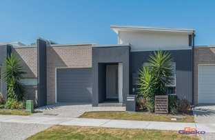 144 Mount Kaputar Avenue, Fitzgibbon QLD 4018