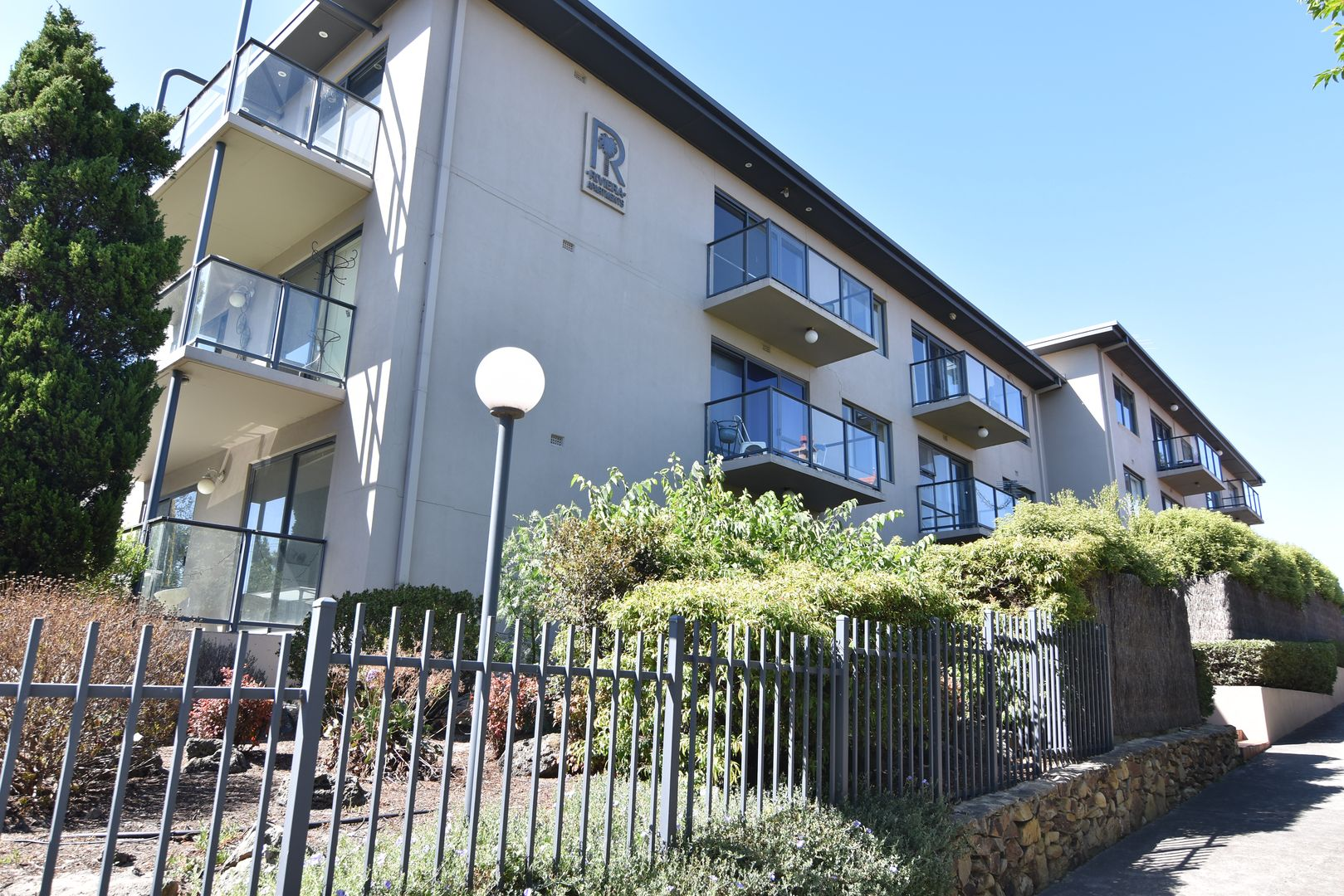 6/50 Eastern Beach Road, Geelong VIC 3220, Image 0