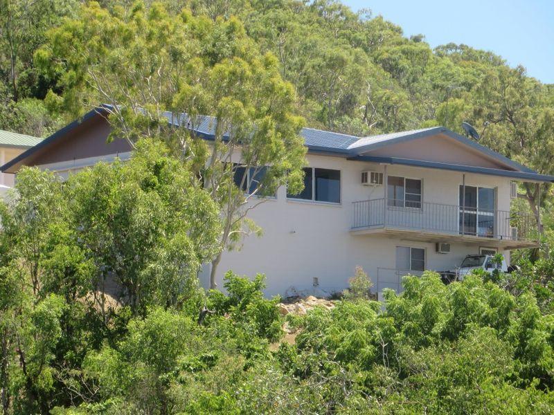 10 Kookaburra Terrace, Wunjunga QLD 4806, Image 0