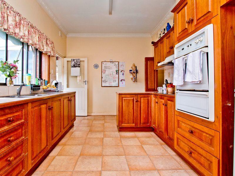 11 Hartman Avenue, Felixstow SA 5070, Image 1