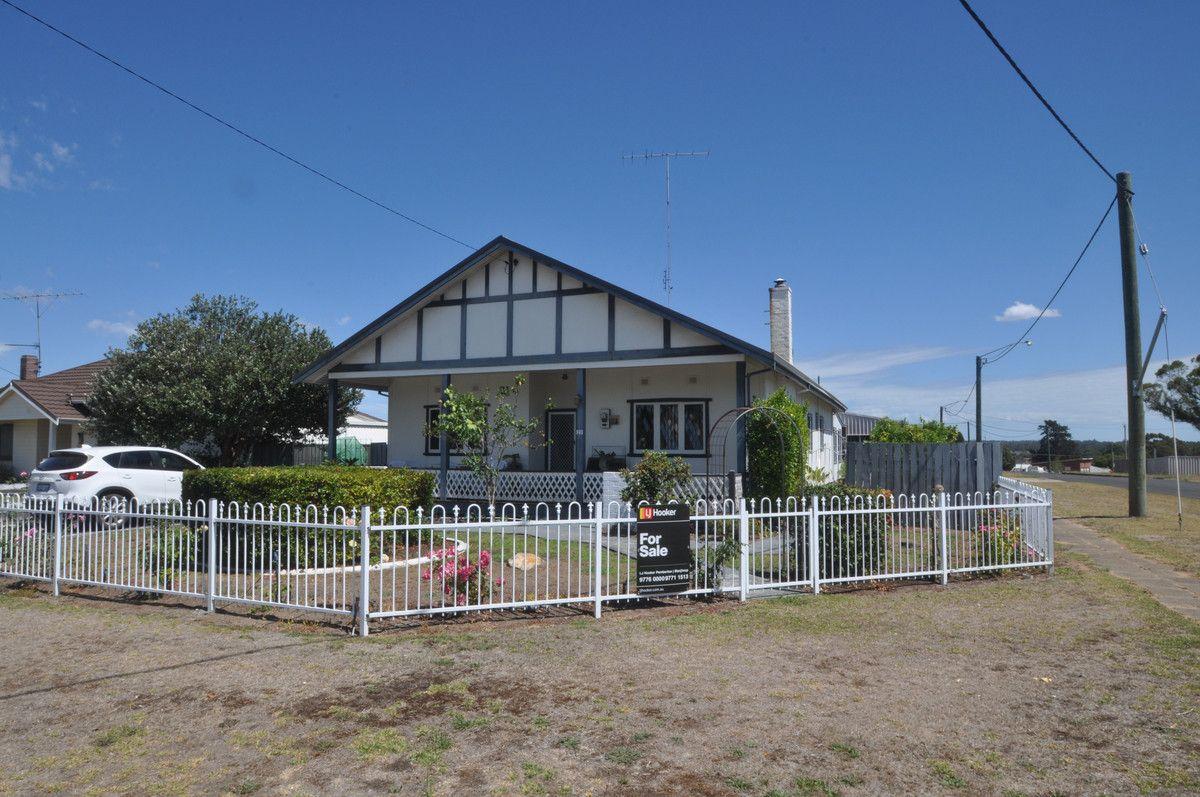 23 Highfield Street, Manjimup WA 6258, Image 0