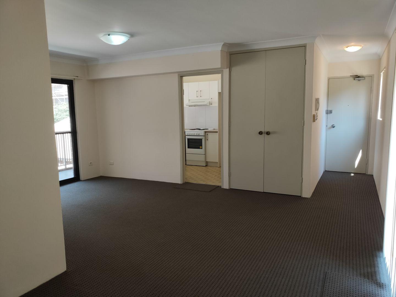 18/70-74 Phillip Street, Parramatta NSW 2150, Image 2