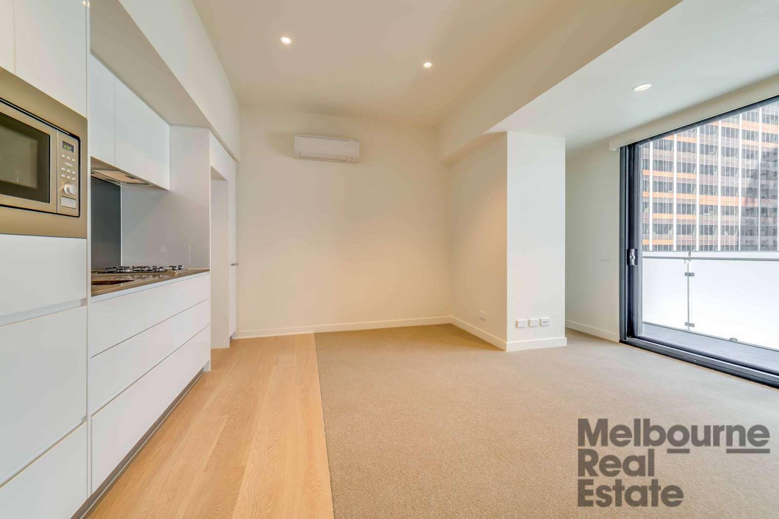 1106/199 William Street, Melbourne VIC 3000, Image 0