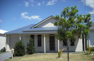 Picture of 11 Wallaby Street, North Lakes QLD 4509