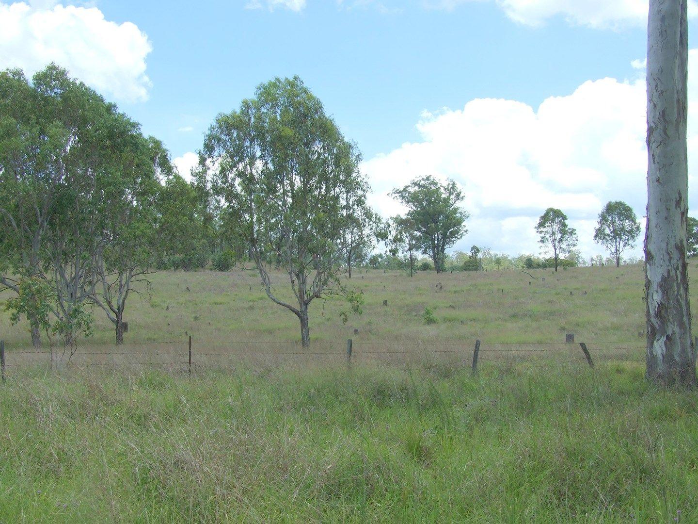L408 & L409 Cooyar-Mt Binga Road, Cooyar QLD 4402, Image 0