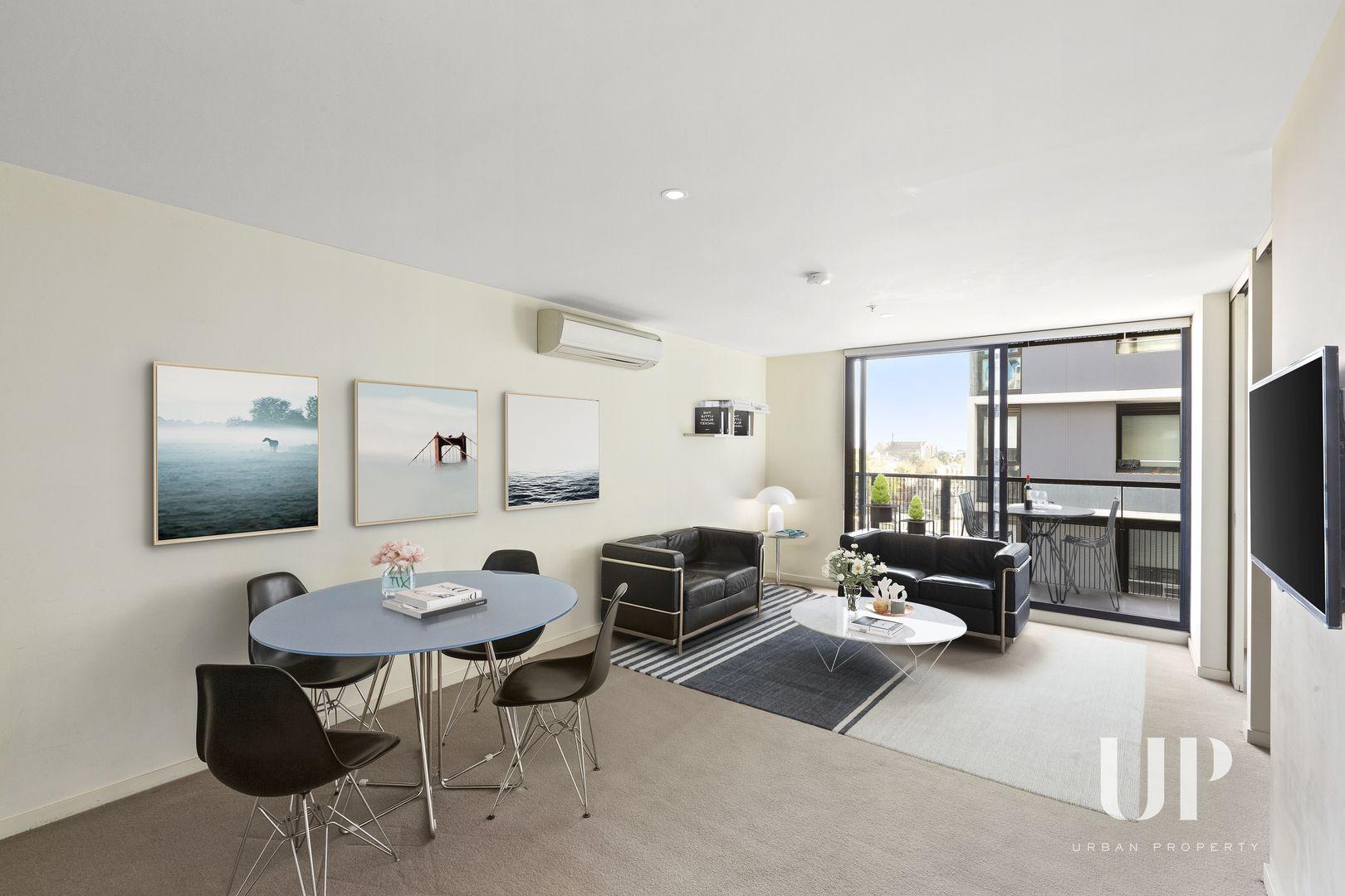 243 Franklin Street, Melbourne VIC 3000, Image 0
