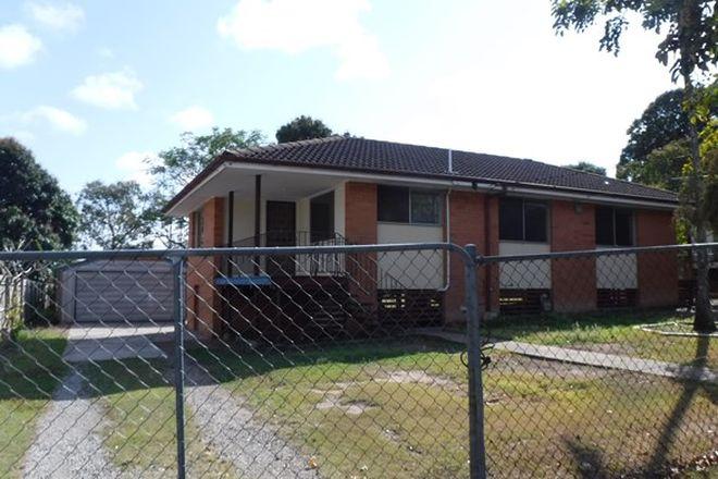 Picture of 11 Michael Street, ELLEN GROVE QLD 4078