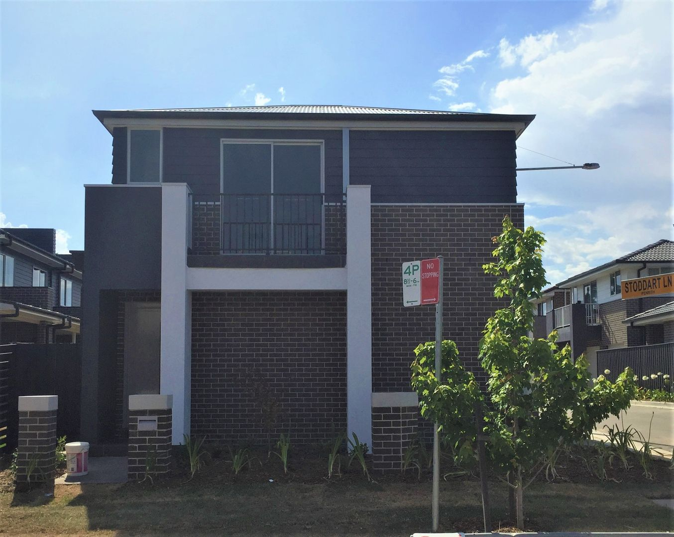 67a Thornton Drive, Penrith NSW 2750, Image 0