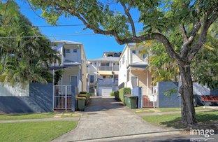 Picture of 3/17 Alexandra Avenue, Taringa QLD 4068