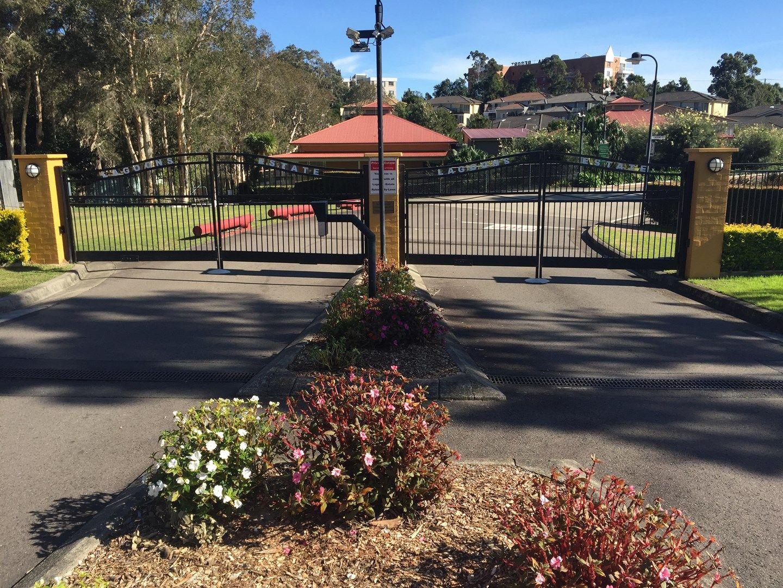 23 Alida Close, Nelson Bay NSW 2315, Image 0
