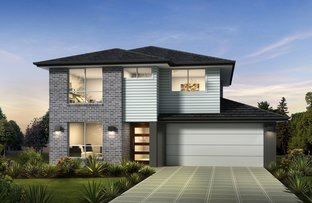 Picture of Lot 319 Proposed Road, Kellyville NSW 2155