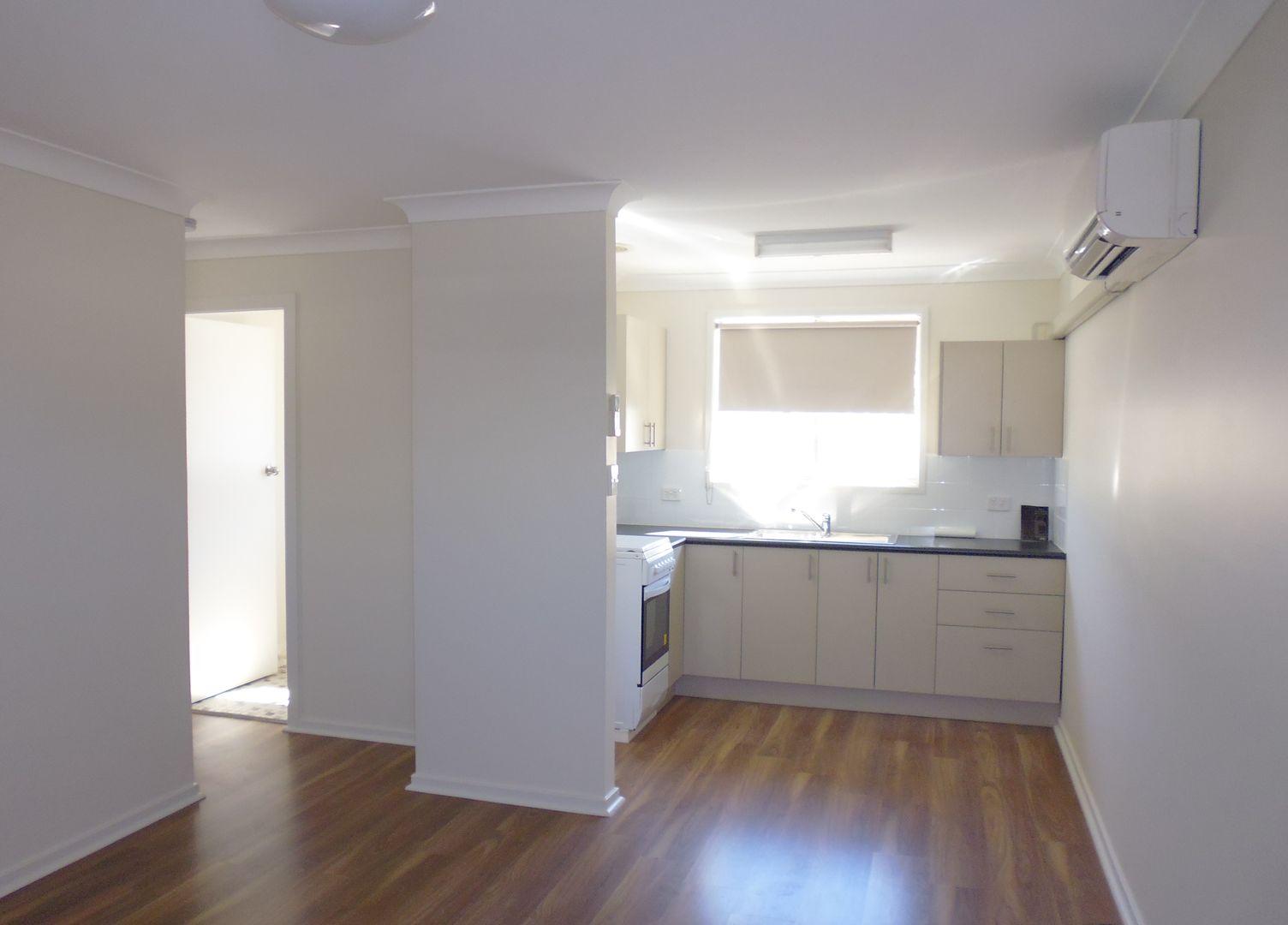 3/60 Kathleen Street, Tamworth NSW 2340, Image 1